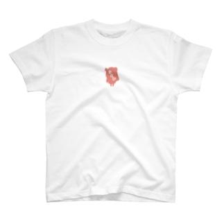 310Tシャツ T-shirts
