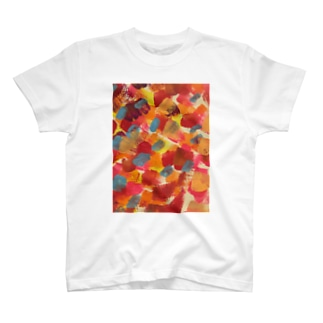 Sweets T-shirts