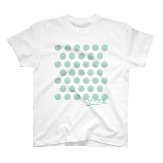 小説Tシャツ「ソーダ玉」 T-shirts