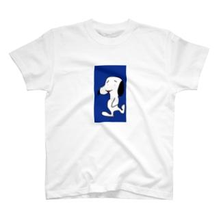エヌーチョ T-shirts