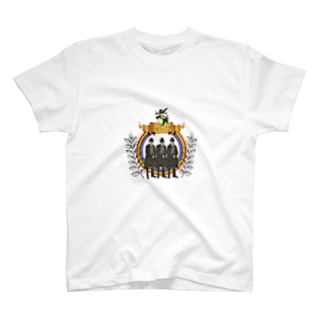 カフカ3 T-shirts