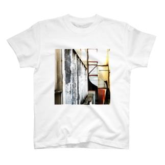 440 T-shirts