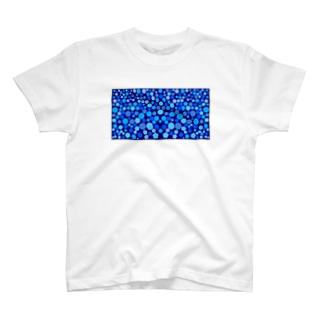 まーる T-shirts