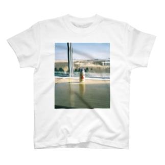 きりたっぷ T-shirts
