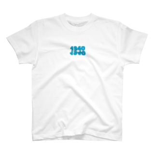 1940 T-shirts