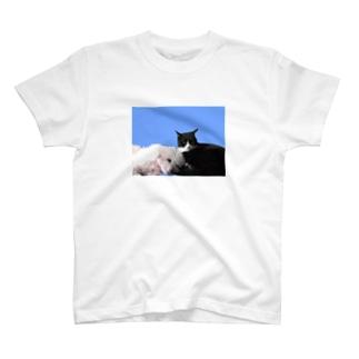 King -A T-shirts