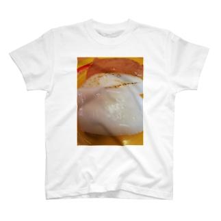 イカ寿司 T-shirts