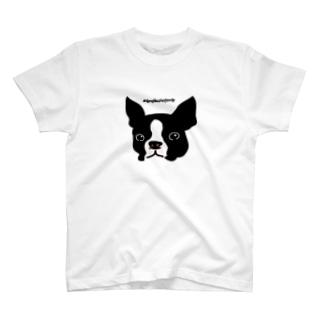 淡路っこ  T-shirts