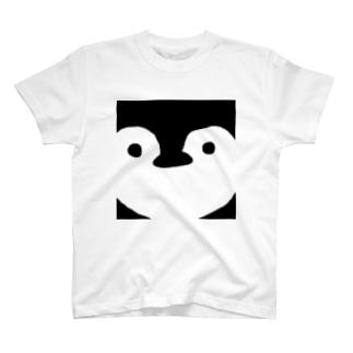 ペンちゃん T-shirts