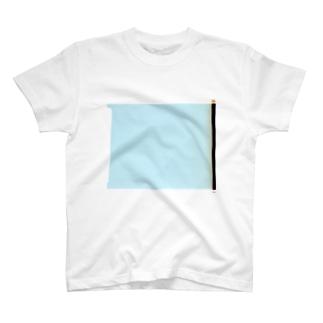 フィルム T-shirts