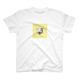 ナナクロ T-shirts