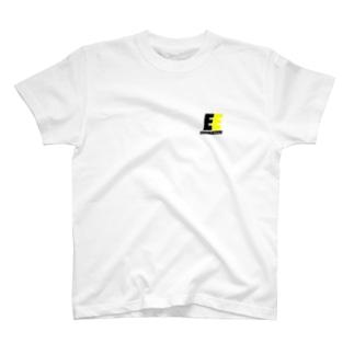 Hcc T-shirts