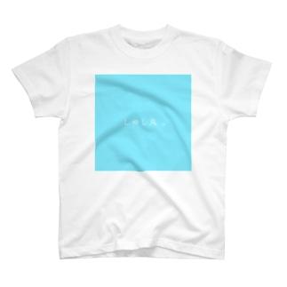 しゅし丸 T-shirts