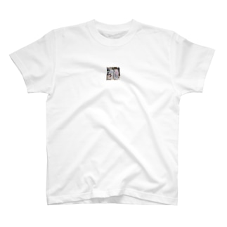 TPU ルイヴィトン iPhone11proケース T-shirts
