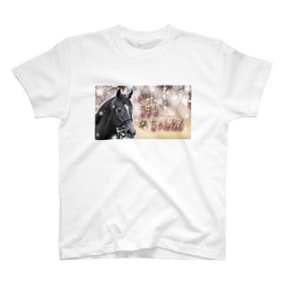 うまみちゃんねる T-Shirt