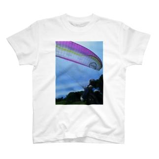 #7 グラハンッ(*ˊ˘ˋ*)。♪:*° T-shirts
