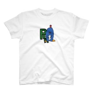PEN T-shirts
