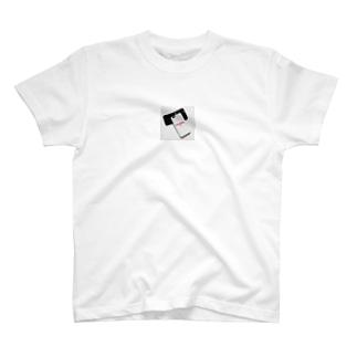 CHANEL シャネル マトラッセ ベルベットカーフ 長財布 黒 A68653 新品 T-shirts