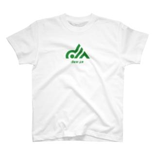 DJA T-shirts