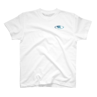 Cool Rides T-shirts