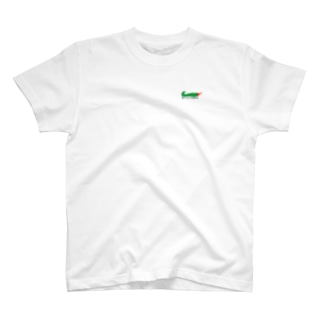sisitow T-shirts