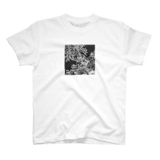 4/21/1991 T-shirts