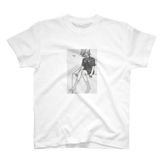 6/20の私 T-shirts
