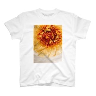 家の餃子 T-shirts