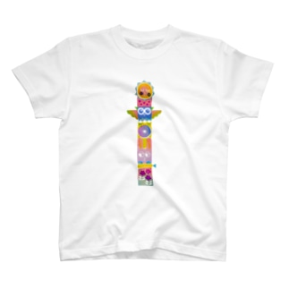 ohisama T-Shirt