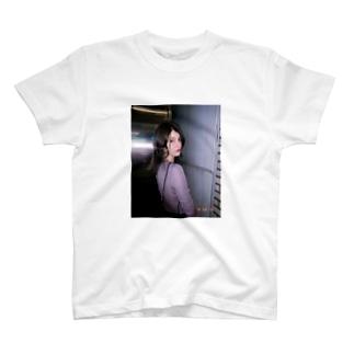 マギー T-shirts