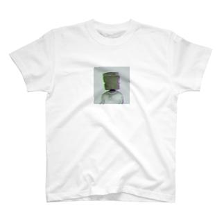 No4 T-shirts