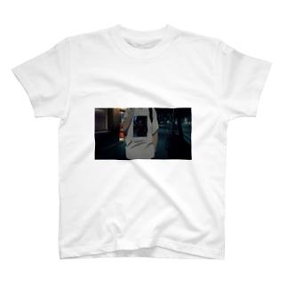 No3 T-shirts
