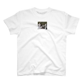 あけみ T-shirts