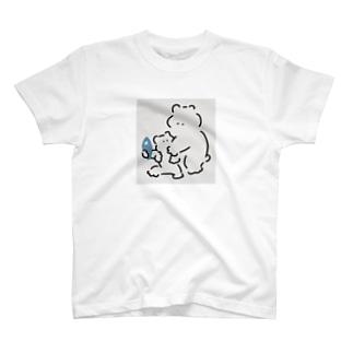 stop T-shirts