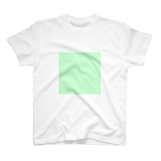 melon T-shirts
