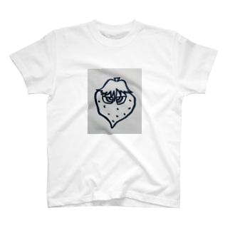 Jugo T-shirts