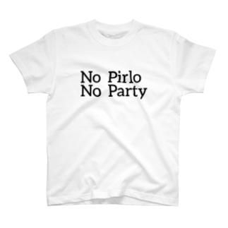 Npnp T-shirts