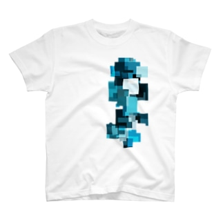 zi--- T-shirts
