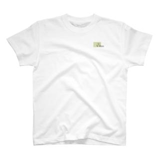 Vimuu ロゴ T-shirts