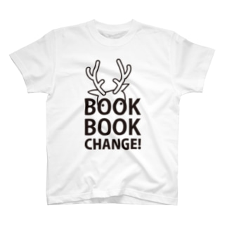 さとうまなみのBBC Ver. T-shirts