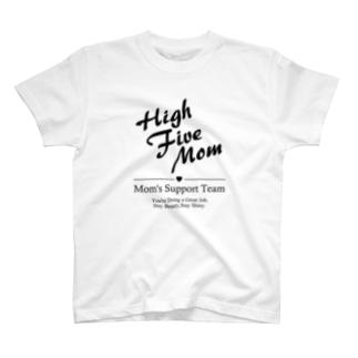 注文品 T-shirts