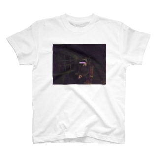 monotonous(単調)T T-shirts