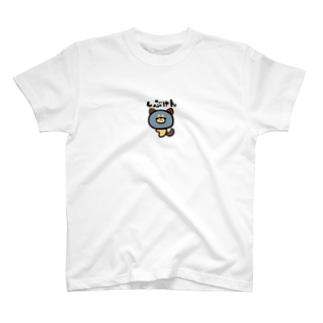 しぶけん T-shirts