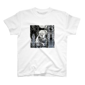 mubi0 T-shirts