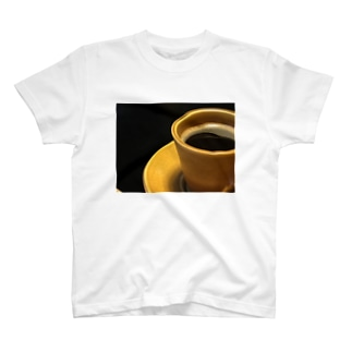 cafetime T-shirts