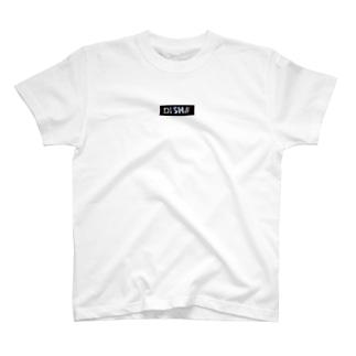 DISH// T-shirts