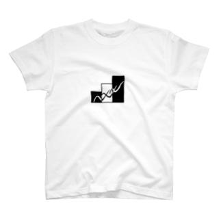 無名 T-shirts