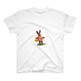 オースターハーゼ T-shirts
