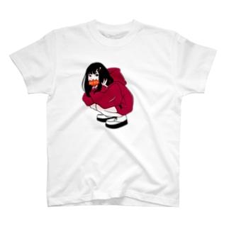 &$!#% T-Shirt
