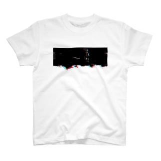 さかさま T-shirts